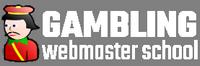 gambling web logo